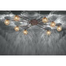 lighting fixtures for low ceilings the best low ceiling lighting ideas on chandelier low ceiling lighting