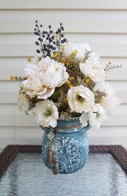 Small Picture Best 25 Spring flower arrangements ideas on Pinterest Floral