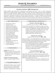 Stunning Should Your Resume Be One Page 70 For Your Good Resume Objectives  with Should Your Resume Be One Page