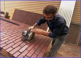 Tile That Looks Like Brick Amazing Floor Kitchen Ideas