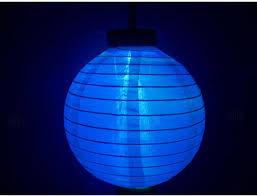 Globe Lights Chinese Lanterns And String Lights On PinterestChinese Lantern Solar Lights