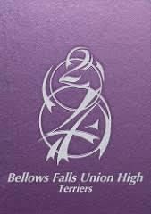 bellows falls union high school. 2006, 2005, 2004 bellows falls union high school