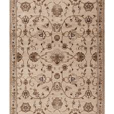amazing home artistic carpet runners at mohawk home deep pile protector 27 x