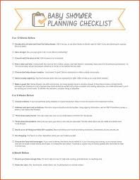 complete wedding checklist complete wedding check list resumess franklinfire co