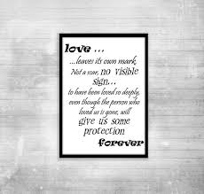 Love Quotes Harry Potter