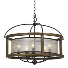 69 types trendy large drum shade chandelier rustic chandeliers lighting for dining room pendant size of lightinthebox formal dresses vertical vanity