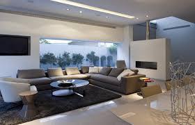 modern mansion living room. Modern Mansion Living Room S