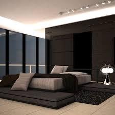 bedroom track lighting. Bedside Lamps Tags Track Lighting Ideas For Bedroom Modern Bathroom | [image Size] L