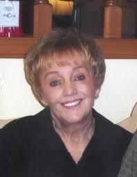 Nancy (Smith) Glaze   Obituary   Kokomo Tribune