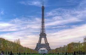 10 most famous architecture buildings. Nice Most Famous Architect In The World Top Ideas 10 Architecture Buildings C