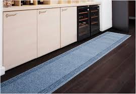 modern kitchen mats. Perfect Kitchen Modern Kitchen Mat Intended Modern Kitchen Mats T