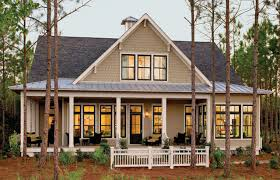 images about House plans on Pinterest   House plans  Square       images about House plans on Pinterest   House plans  Square Feet and Floor Plans