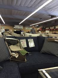 Al s Discount Furniture In North Hollywood Serves All Southern