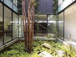 Inspiration Indoor Garden Design Idea Impressive Decor Best Of Classy Good Garden Design Decor