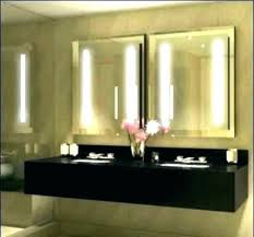 Mirror with lighting Led Bedroom Mirrors With Lights Vanity Mirror With Lights For Bedroom Bedroom Mirror With Lights Vanity Mirror Lighting Bedroom Mirrors With Bedroom Mirrors Stylepark Bedroom Mirrors With Lights Vanity Mirror With Lights For Bedroom