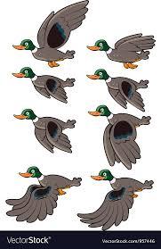 flying birds animation. Modren Birds Flying Bird Animation Vector Image To Birds Y