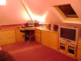 loft room furniture. We Also Specialise In Made To Measure Units For Loft Conversions Room Furniture ,