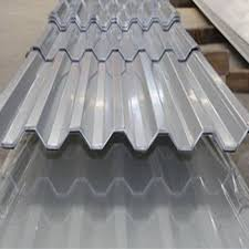 18 gauge sheet metal thickness hebei manufacturer 14 gauge zinc 20 gauge sheet metal thickness