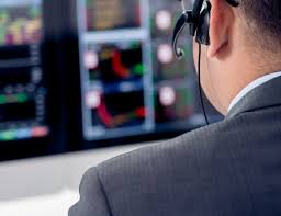 Image result for What is the most important thing in choosing a broker?