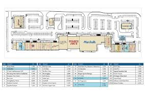 6 151 sf of retail space available in palm beach gardens fl