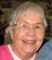 Phyllis Parmater Obituary & Funeral   Kalamazoo, MI   Life Story Funeral  Homes - RDMG