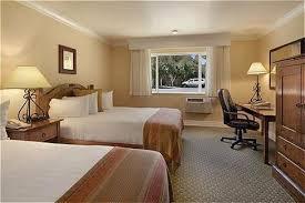 airport garden hotel san jose. San Jose Vacations - Airport Garden Hotel Property Image 8 O