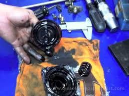 omc 350 v8 engine diagram tractor repair wiring diagram omc cobra wiring diagram also chevy 350 marine engine diagram furthermore engine fuel pump furthermore marine