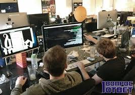 Прикладная информатика кем работать  Программисты работают в прикладной информатике