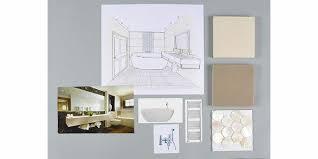 Interior Design Short Course Home Design Ideas Fascinating Short Courses Interior Design