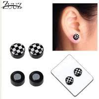Ear Cuff Earrings <b>For</b> Men Australia | New Featured Ear Cuff ...