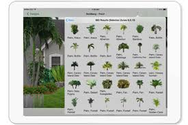 Small Picture Garden Design Apps Home Design