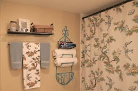 Decorating Guest Bathroom Decorating Our Home On A Budget My Guest Bathroom Youtube
