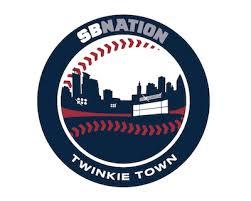 Twinkie Town, a Minnesota Twins community