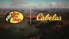 b pro s acquisition of cabela s has been pleted photo courtesy the outdoor hub