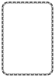 Download Borders For Publisher Border Clipart