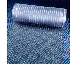 plastic floor runners plastic rug runner plastic floor runners medium size of traditional anchor runner clear