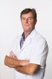 dr eric de groof orthopedie stuivenberg erasmus dr eric de groof
