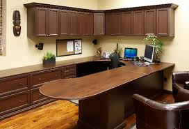 home office cabinetry. office storage solutions home cabinetry y