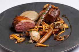 Lamb Recipes Lamb Hot Pot Tagine Roast Lamb Great British Chefs