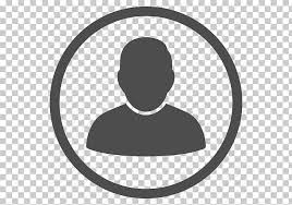 Computer Icons User Iconfinder Symbol Account Profile Icon