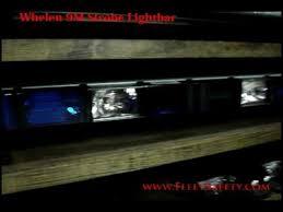 whelen 9m edge strobe lightbar whelen 9m edge strobe lightbar