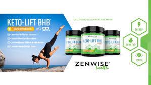 Картинки по запросу zenwise health