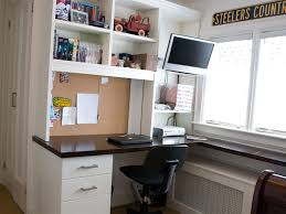 home office decor room. 03 Sep How Closets And Storage Solutions Enhance Your Home Office Décor Home Office Decor Room L