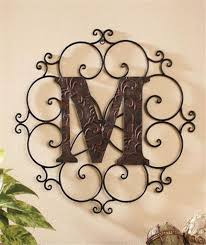 Letter S Wall Decor Hanging Letters Wall Decor Hanging Name Letters Nursery Decor Ba