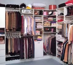 how to design a closet best closet design ideas on design closet system home depot