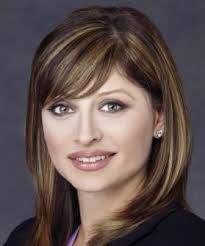 """After 20 years of groundbreaking work at CNBC, Maria Bartiromo will be leaving the company as her contract expires on November 24,"" a CNBC spokesperson ... - mariabartiromo1"