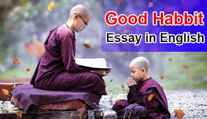 good manners short essay 10 lines in