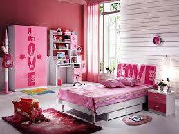 Pretty Bedroom Accessories Charming Pretty Cute Bedroom Ideas Home Decorations