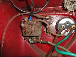 c farmall wiring diagram c image wiring diagram wiring diagram for farmall c jodebal com on c farmall wiring diagram