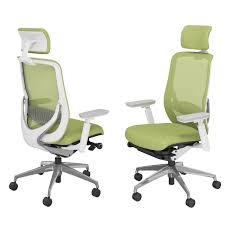 office chair upholstery. Office Chair Mesh Back And Seat Chairs Zephyr Light Task Apres Furniture Upholstered Bar Stools Wood Upholstery